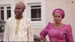 Video: Gbekude – Latest Yoruba Movie 2018 Drama Starring Okunnu | Mr Latin | Lola Idije